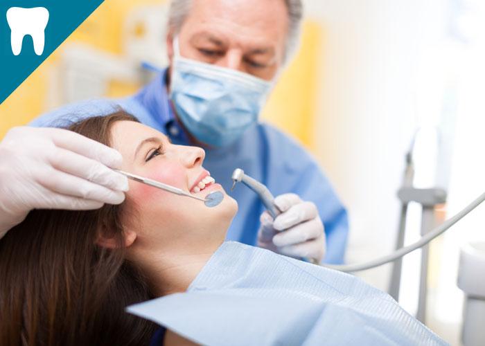 Dentale