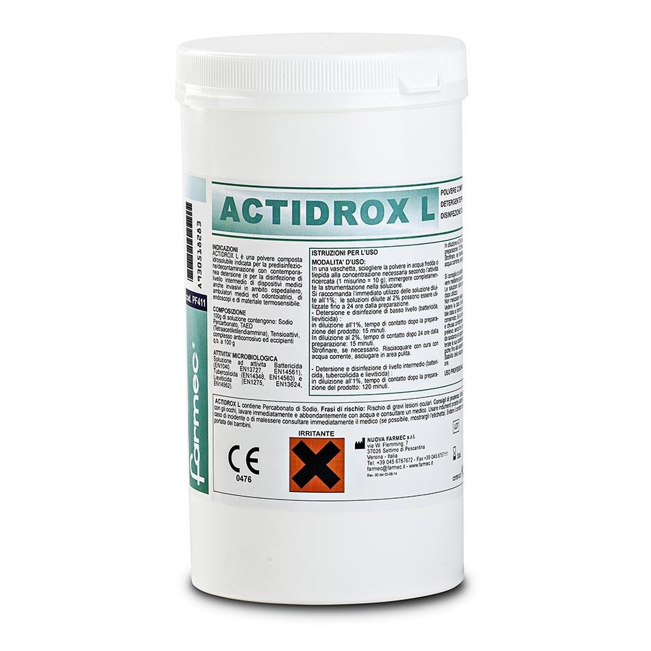 actidrox_L