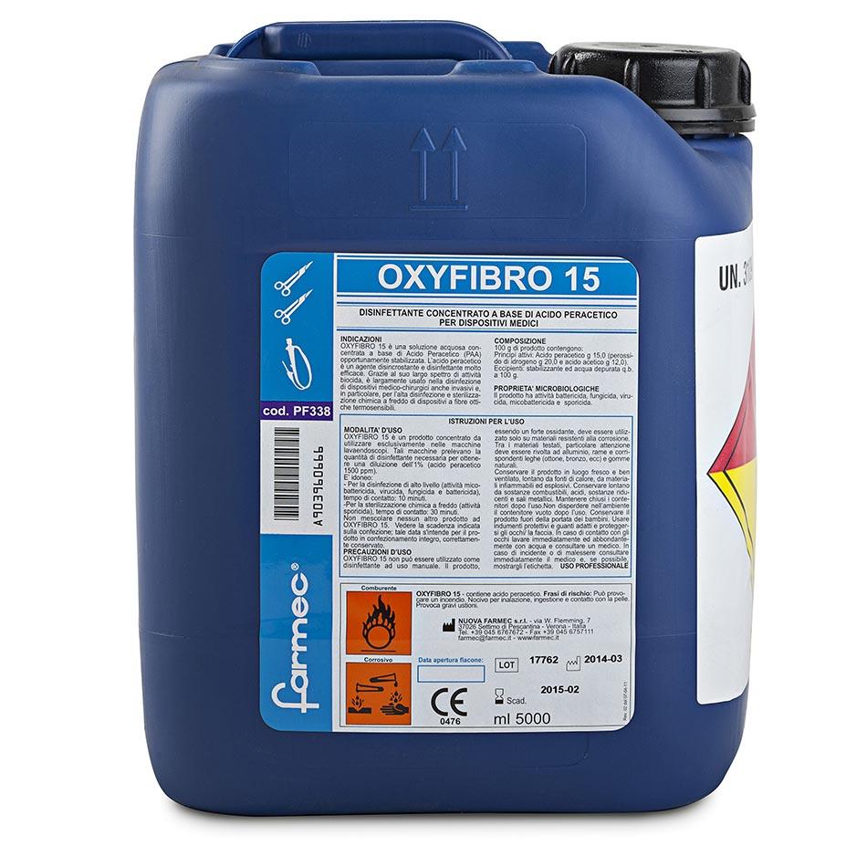 oxyfribro_15