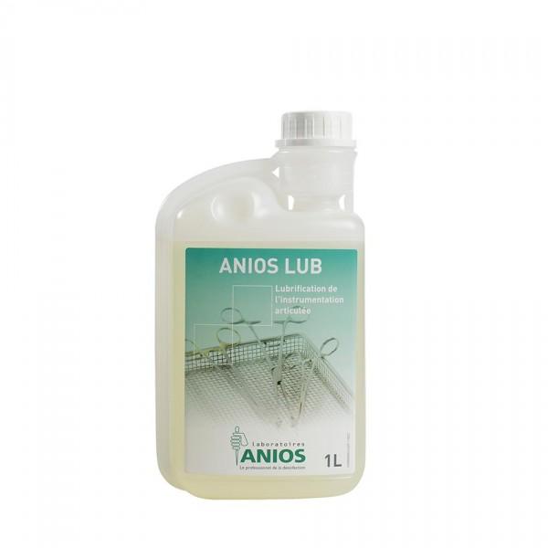 ANIOS-LUB