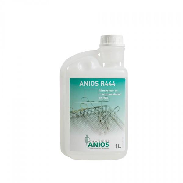ANIOS-R444