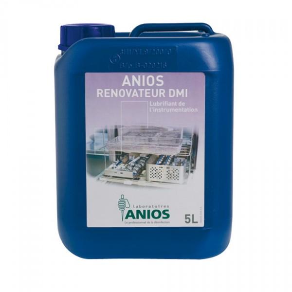 ANIOS-RENOV-DMI