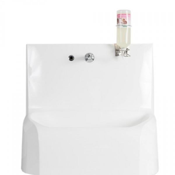 lavabo ANIOSAVE 1 posto