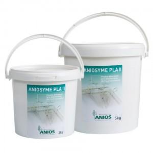 Aniosyme-PLA-II