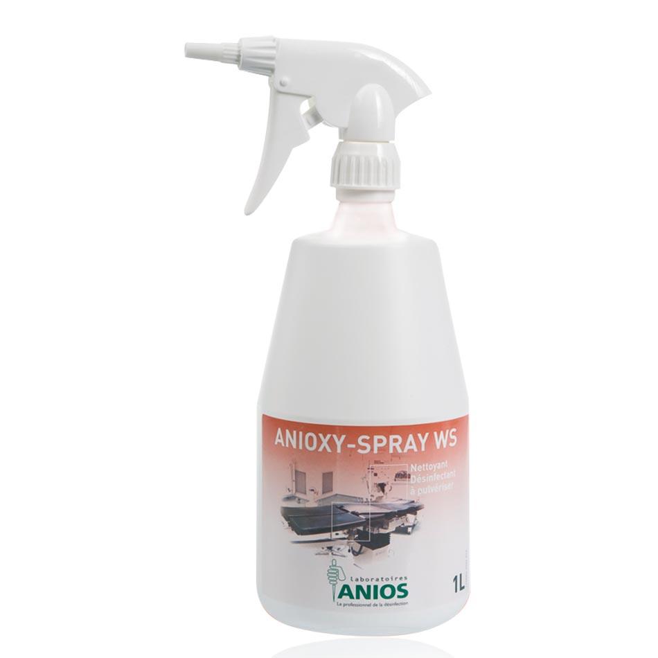 Anioxy-Spray-WS