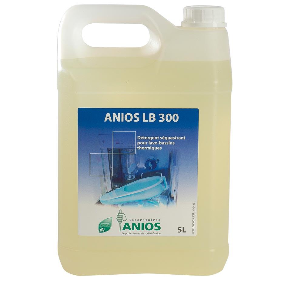 anios lb 300