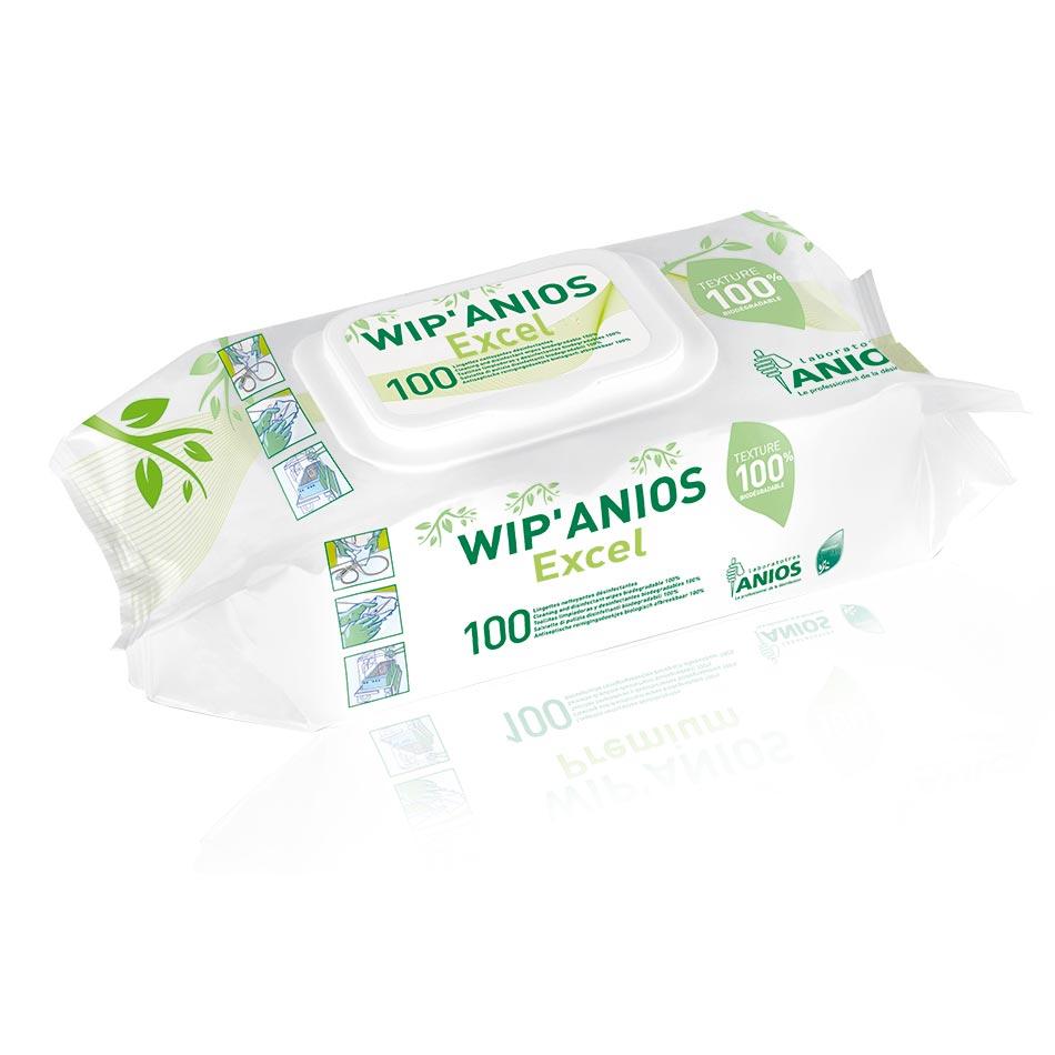 Wip-Anios-Excel