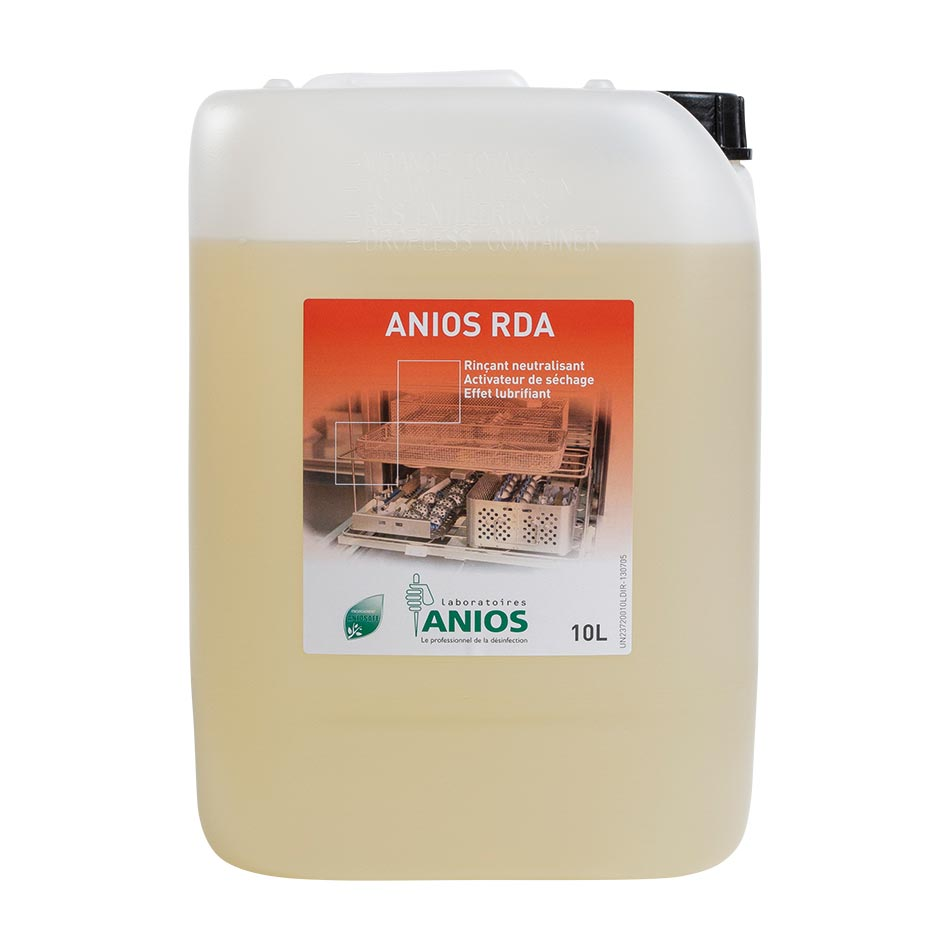 anios-rda-10lt