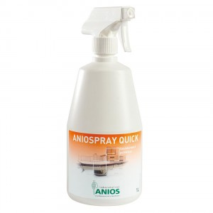 aniospray-quick1L