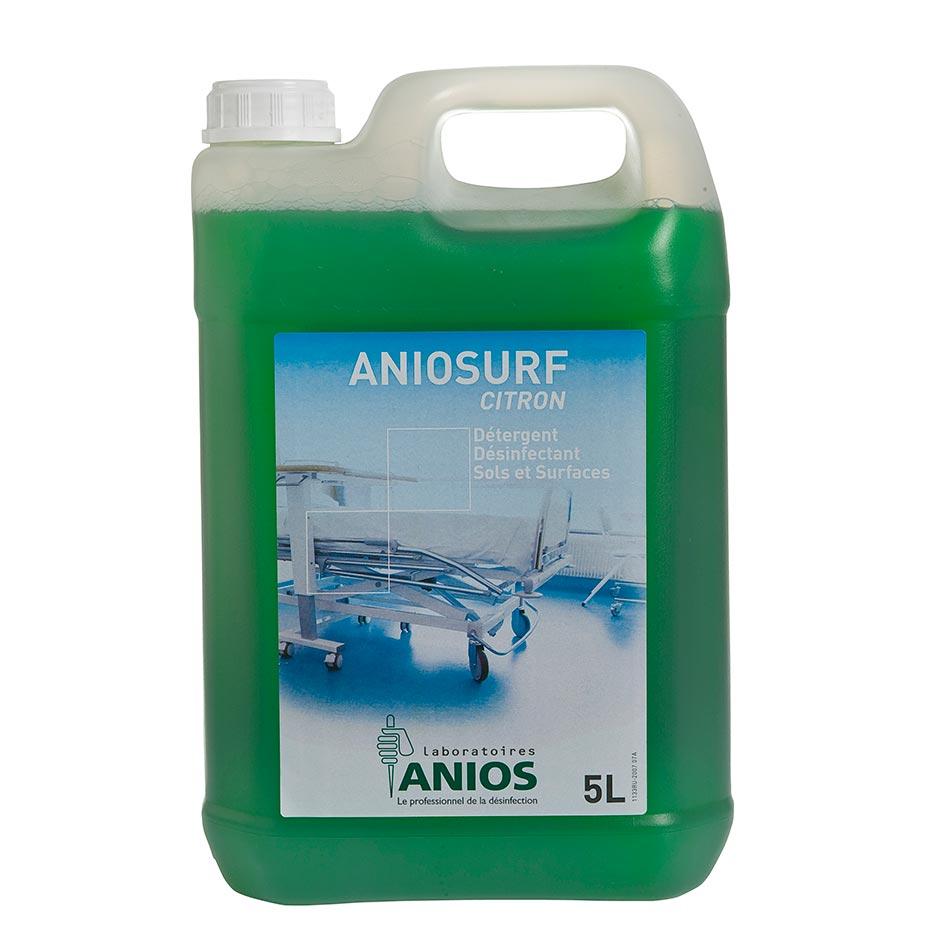 aniosurf-citron