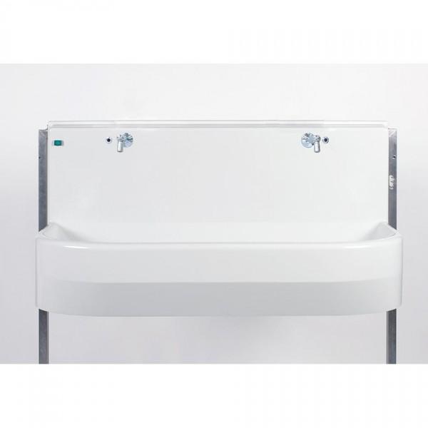 lavabo-compact-2-postes