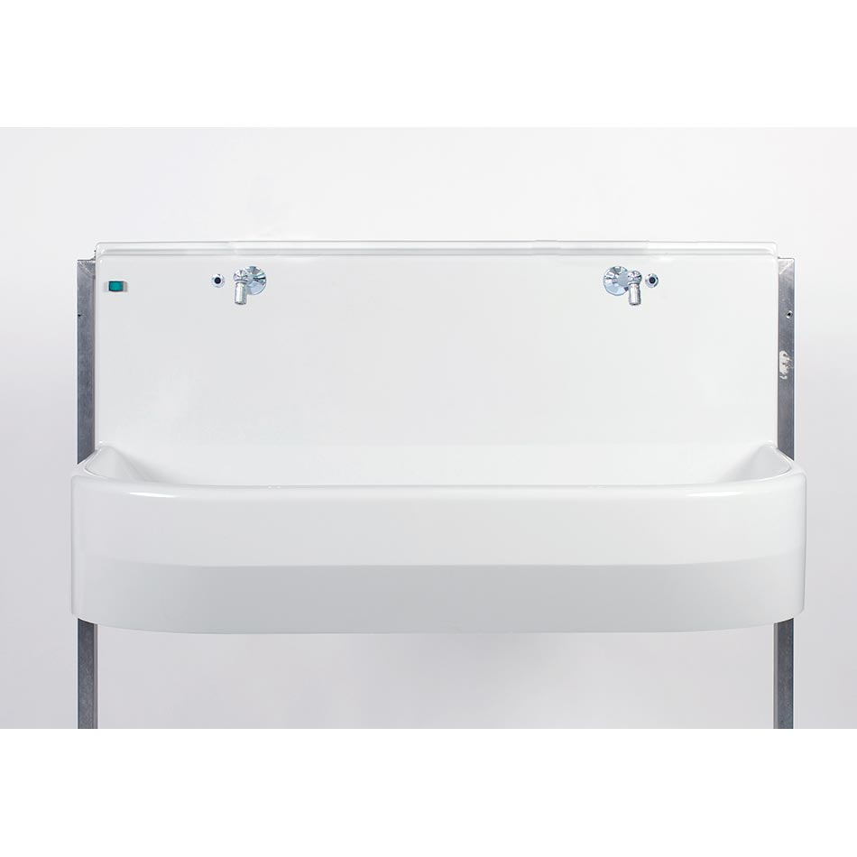 lavabo-compact-2 posti